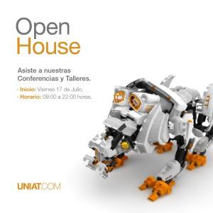 OpenHouse_FB_SLP_v002