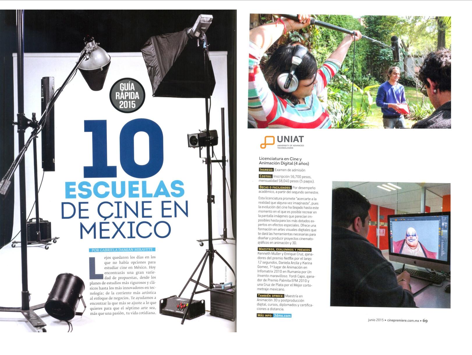 Revista_Cine_Premiere