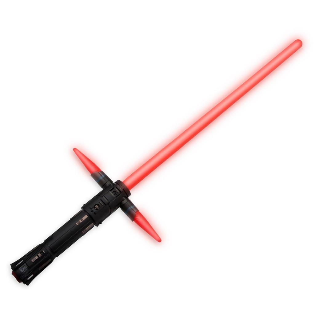 Star Wars14