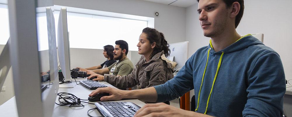 UNIAT Campus Guadalajara