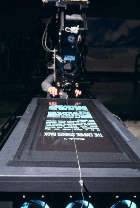 Making of 1977