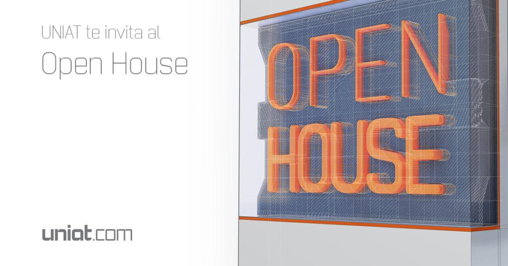 Open House _FB_V00