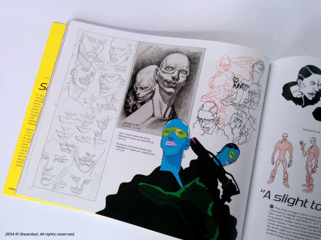 pages6
