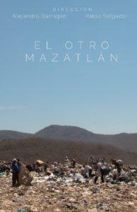 EL OTRO MAZATLÁNed