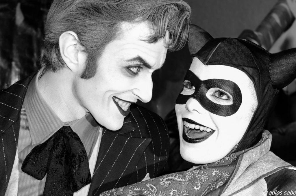 Misiano-Joker-3