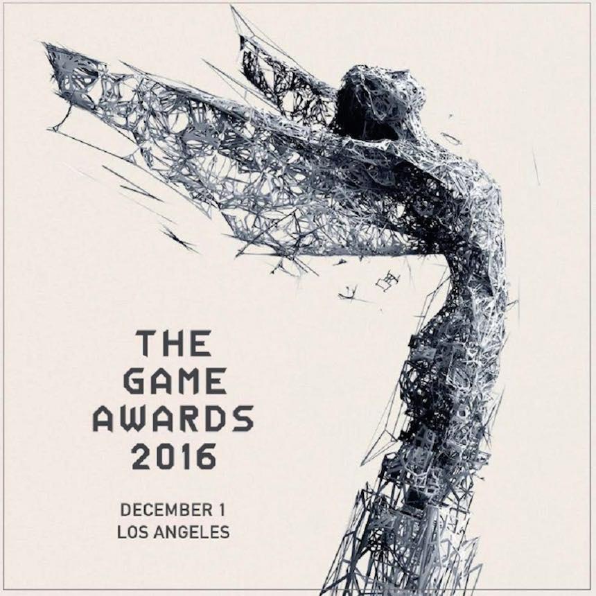 Los mejores videojuegos de este año según Game Awards 2016