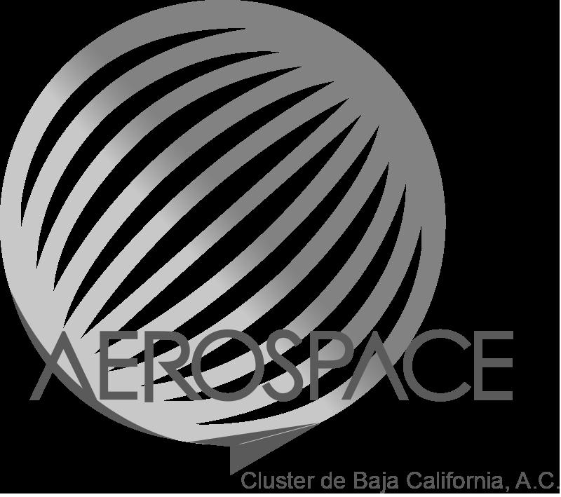Cluster Aeroespacial de Baja California