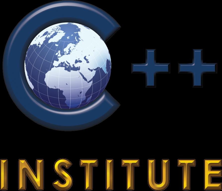 C++ INSTITUTE