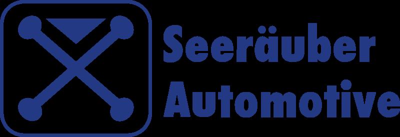 Seeräuber Automotive