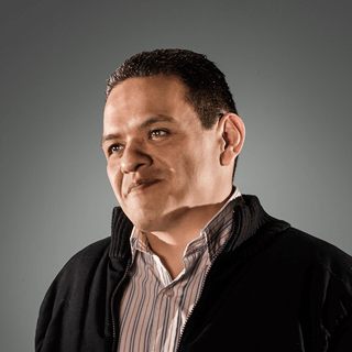 Kristian Picazo