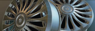 Diplomado Maquinado CNC