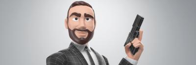 Diplomado Diseño 3D y Animación Digital