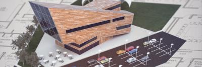 Diplomado Planimetría y Modelado 3D