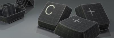 Curso Programación C++