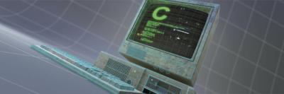 Diplomado Programación en C