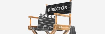 Licenciatura Cine y Animación Digital