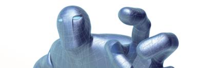 Maestría Animación 3D y Postproducción Digital