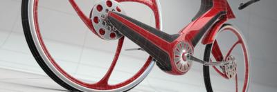 Diplomado Visualización y Modelado Industrial en Autodesk Inventor