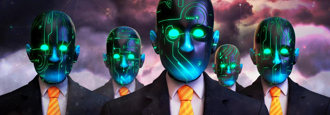 Maestría en Ciberseguridad