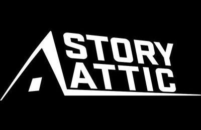 Story Attic