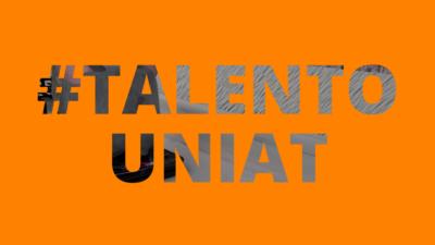 Talentouniat