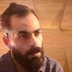 Coordinador Maestría Videojuegos Alberto Coronado