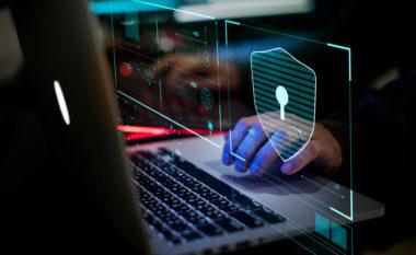 Aprender de Ciberseguridad