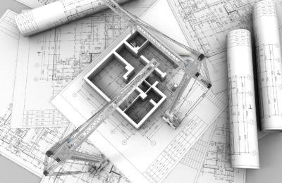 Datos Arquitectónicos