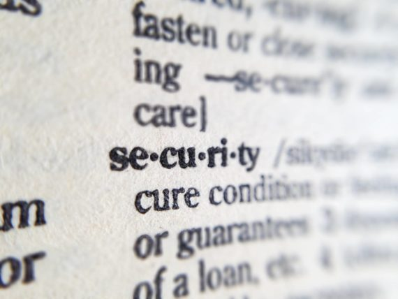 glosario ciberseguridad