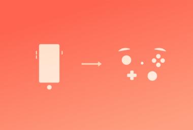 Diseño de Productos en Videojuegos