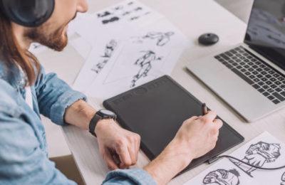 Estudios de Animación en Guadalajara