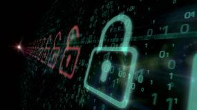 Transformación de la Ciberseguridad en el Sector Privado