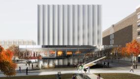 Conoce a estos Estudios de Visualización Arquitectónica