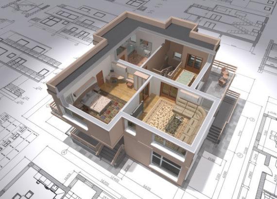 Visualización Arquitectónica: Software y Plugins