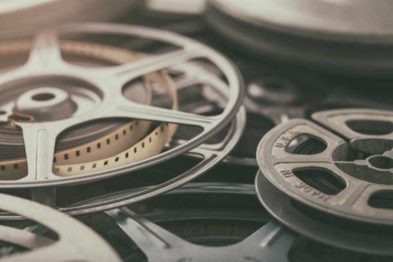 Movimientos que Definieron el Cine