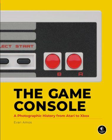 Libros que todo Gamer debe Leer
