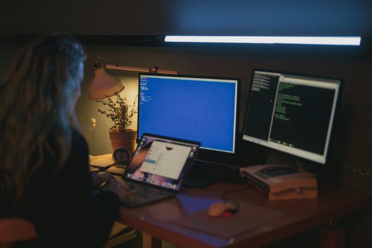 Ciberseguridad: Datos y Estadísticas