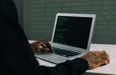 Ciberseguridad en la Pandemia