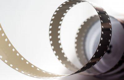 Elementos Esenciales para la Crítica de Cine: Parte 2