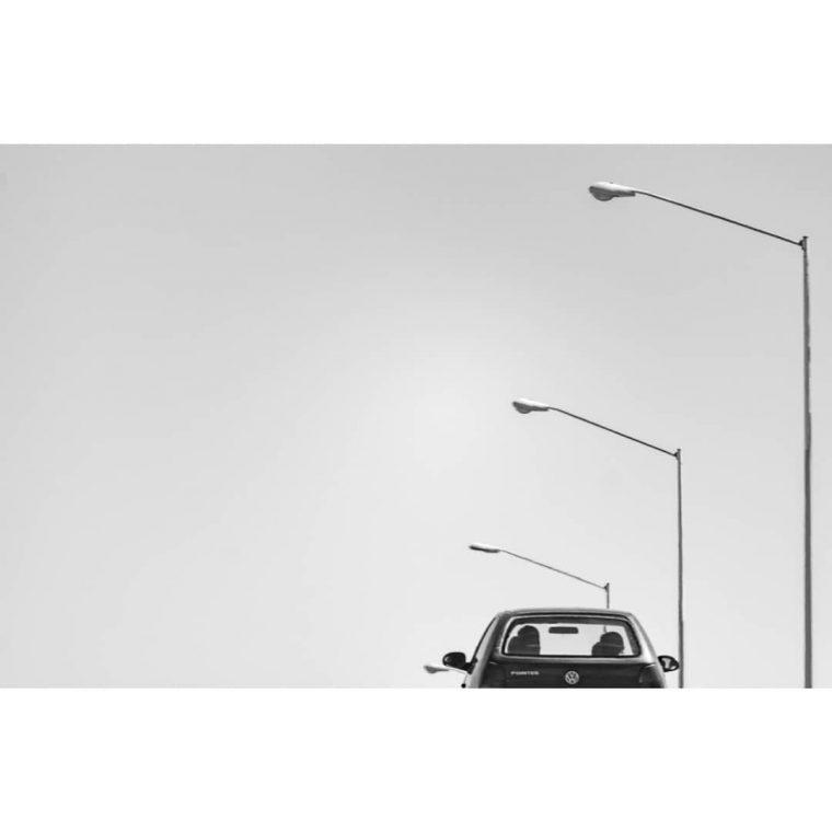 #TalentoUNIAT – Serie Fotográfica: Aldo Guillermo Vite