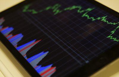 Filtraciones de Datos y Hacking: Números