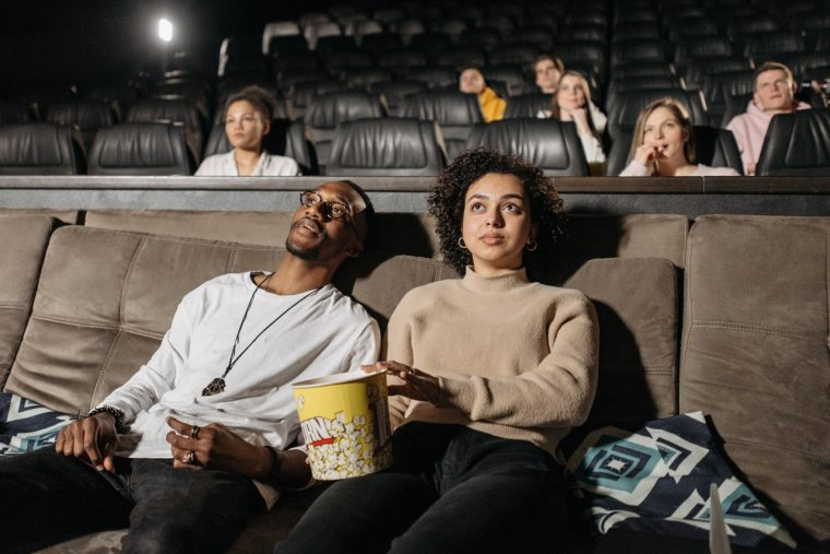 Mejores Películas de Videojuegos, según Rotten Tomatoes